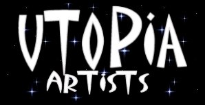 Utopia Artists