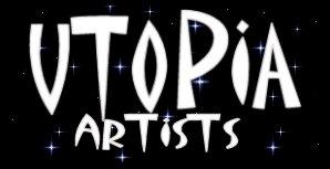 www.utopiaartists.com